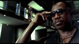 Blade II (2002) Video