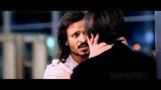 Mission Impossible – Operation Surma Full Movie All Cutscenes Cinematic
