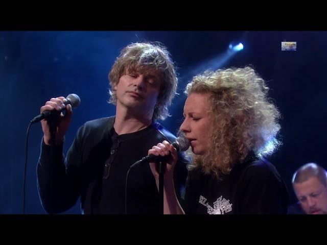 DumDum Boys & Tuva Syvertsen – Stjernesludd