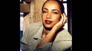 Sade - Love Is Stronger Than Pride (Mad Professor's Lovers-Rock Reggae ReMix)