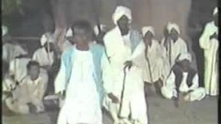 تحميل اغاني مبارك حسن بركات اخوى الما بنقدر MP3