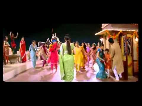 Ramji 24x7 (Film- Isi Life Mein) Song Writen By Manoj Muntashir.MP4