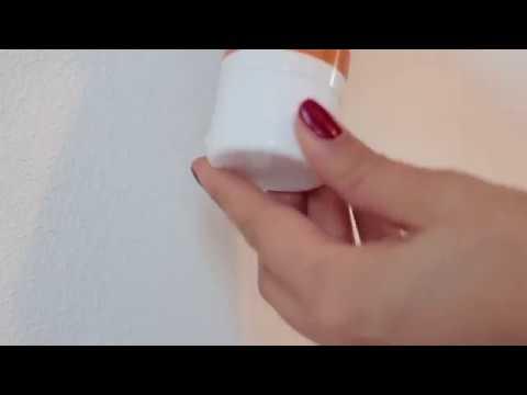 Leczenie vesiculitis u kobiet