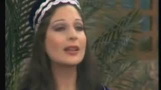 تحميل اغاني مجانا راحوا لبسو ثياب الغربة - سلوى القطريب - مسرحية الاميرة زمرد