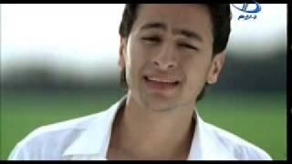 تحميل اغاني محمد نبينا حمادة سنتر MP3