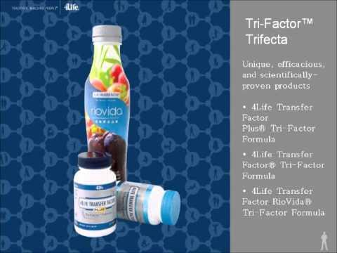 Pshonka und Milch in Diabetes