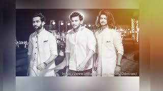 Lafzon Ka Yeh Rishta Nahin Full Song Ishqbaaaz ( Lyrical Video