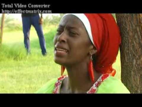 Da'iman Hausa Song