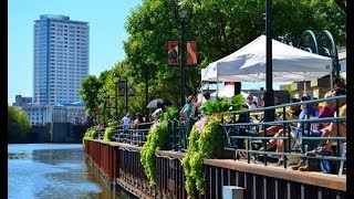 10 Best Tourist Attractions in Milwaukee, Wisconsin