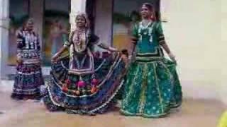 Народы мира, Индия