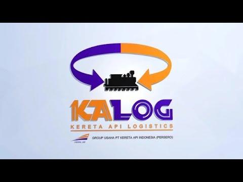 KALOG Company Profile