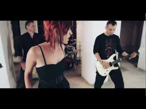 FireFlower - Unsatisfied - Official Video HQ