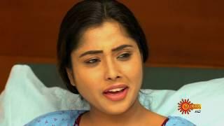 Thamara Thumbi - Episode 05 | 21st June 19 | Surya TV Serial