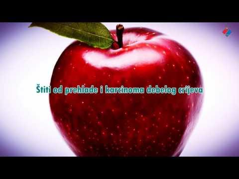 Lijekove stupanj-1 hipertenzija