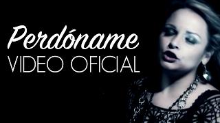 Karina Moreno - Perdóname (Video Oficial)