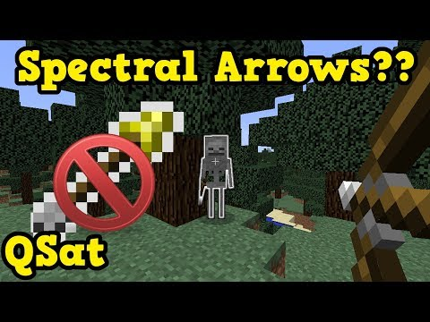 Minecraft Xbox Pe Alien Worlds Review - Skin para minecraft pe de madera