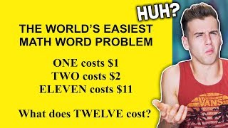 Why Do People Not Realize They're Stupid? - Video Youtube
