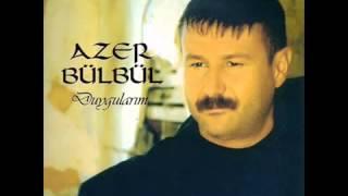 Azer Bülbül - Bu Gece Karakolluk Olabilirim (2012) (bedir)