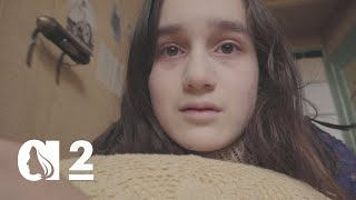 Feeling so lonely | Anne Frank video diary | Episode #2 | Anne Frank House