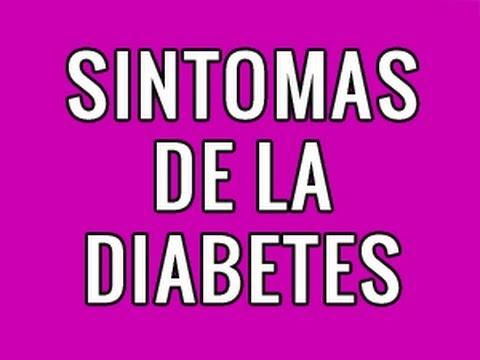 Que es necesario para los niños diabéticos