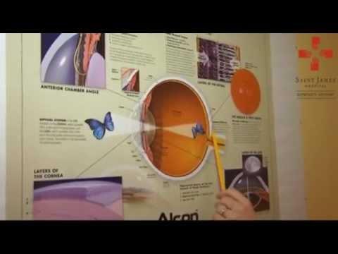 ICD 10 krónikus prosztatagyulladás