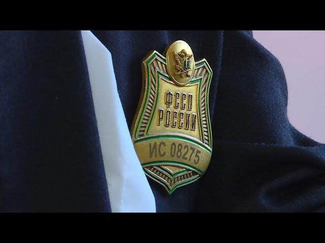 Помощь полиции не понадобится