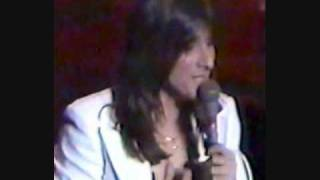 Steve Perry Greatest Hits   It won't be you By Steve Perry