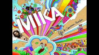 Mika Lollipop Official Song High Quality Sound