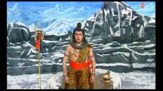 Jai Shiv Shankar Damroo Wale [Full Song] I Bhole   - YouTube