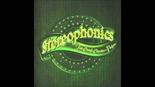 Stereophonics - Rooftop