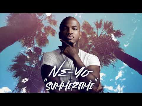 "Ne-Yo – ""Summertime"""