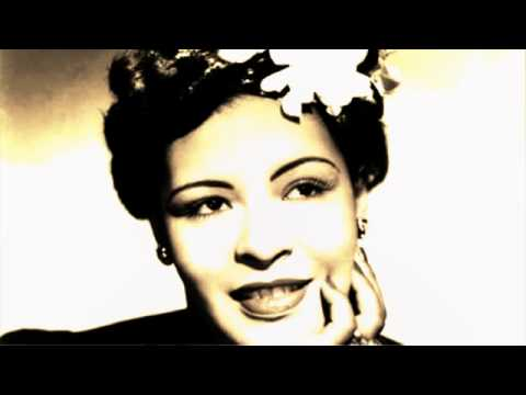 I Can't Give You Anything But Love (1928) (Song) by Billie Holiday