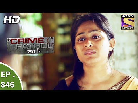 Download Crime Patrol Child Lovr Video 3GP Mp4 FLV HD Mp3