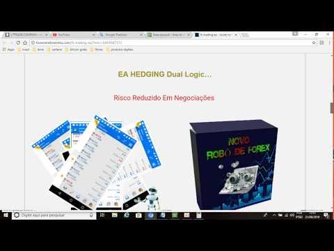 Conto demo trading binario optium