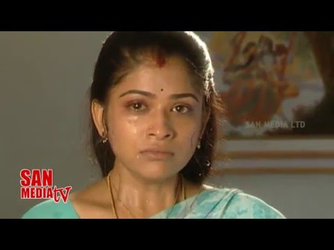 AHALYA - அகல்யா - Episode 347