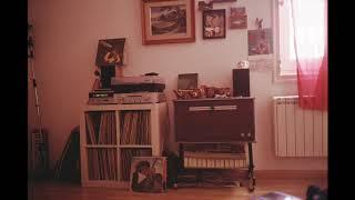 Joe Crepúsculo - Cuarentena Sin Ti