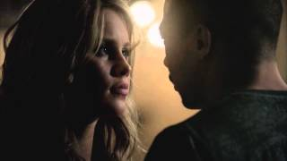 The Originals - Rebekah's Goodbye (Part 2 of 4) 1x06