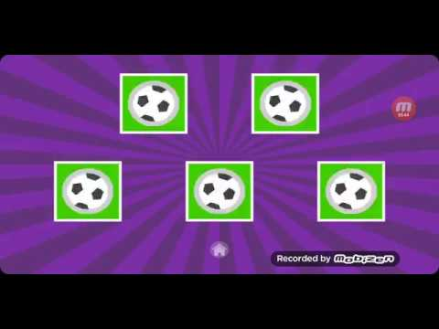 Игры на двоих троих четверых#2 видео