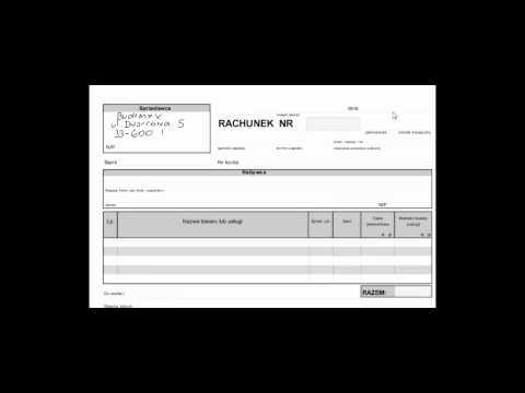 Jak przenieść odczyty liczników energii elektrycznej w Barnauł