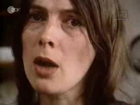 Bettina Wegner - Kinder (Sind so kleine Hände) (1978)
