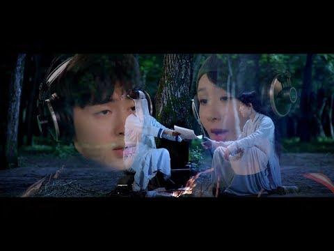 Chinese Dramas OST Songs Lyrics - Yang Zi & Deng Lun - Unparalleled