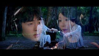 【天地无霜】电视剧《香蜜沉沉烬如霜Ashes Of Love》MV——杨紫 邓伦
