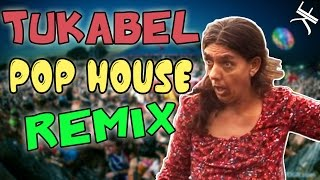 TuKabel - Pop House (REMIX)