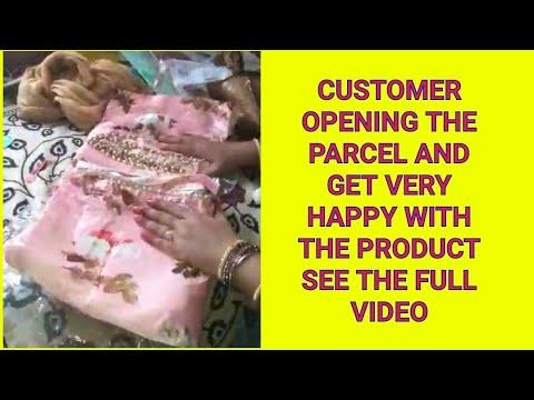 Ladies Designer Satin Silk Sarees