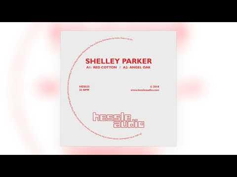 download lagu mp3 mp4 Shelley Parker, download lagu Shelley Parker gratis, unduh video klip Shelley Parker