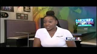 wcbi news at 6 - TH-Clip