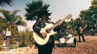 La Pesadilla - Los Originales De San Juan FT Chuy Jr