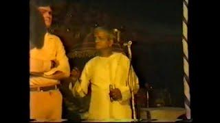 Yogis talks, Staying At Sahastrara Brains Trust thumbnail