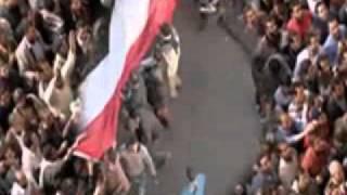 تحميل و مشاهدة انا الشهيد-وليد سعد.mp4 MP3