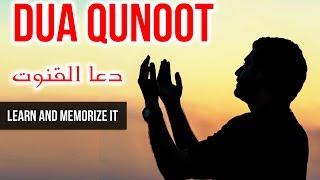witr prayer dua qunoot - Free video search site - Findclip Net